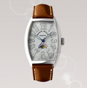 引用:http://www.franckmuller-japan.com/collection/watch/category/cintreecurvex_men/5850CL-403/