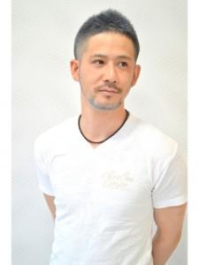 (引用: http://news.biglobe.ne.jp/salon/hair_style/detail-L001670019)