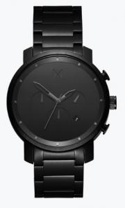 引用:http://www.mvmtwatches.com/collections/all-mens-watches/products/chrono-all-black