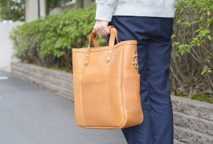 引用:https://www.herz-bag.jp/webshop/user_data/img/products/t/t140/main.jpg