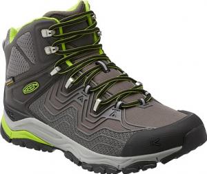 (引用: http://www.keenfootwear.com/ja-jp/product/shoes/men/aphlex-waterproof-boot)