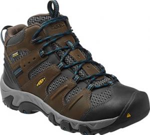 (引用: http://www.keenfootwear.com/ja-jp/product/shoes/men/koven-mid-wp)