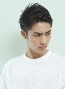 (引用: http://beautynavi.woman.excite.co.jp/style/detail/40249?mens)