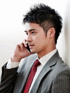 (引用: http://www.beauty-box.jp/style/business/red455/)