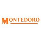 (引用: http://www.rakuten.ne.jp/gold/hff/brand/montedoro/montedoro_br.html)