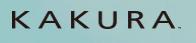 (引用: http://www.kakura.in/)