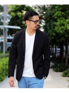 (引用: http://fashionwalker.com/brand/tk/item/TTK0116S0671?areaid=ebTTK01)