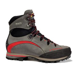 (引用: http://www.sportivajapan.com/product/trango-trek-micro-evo-gore-tex.html)