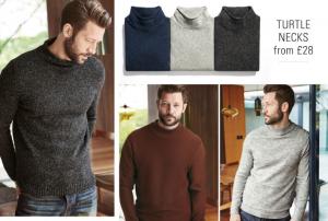 (引用: http://www.next.co.uk/men/knitwear/winter-warmers/7)