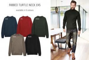 (引用: http://www.next.co.uk/men/knitwear/winter-warmers/8)