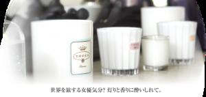 (引用: http://www.toccabeauty-japan.com/home/)