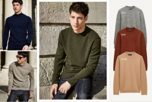 (引用: http://www.next.co.uk/men/knitwear/winter-warmers/12)