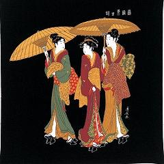 (引用: http://www.musubi-online.com/fs/furoshikimusubi/c/scene06/1/2)