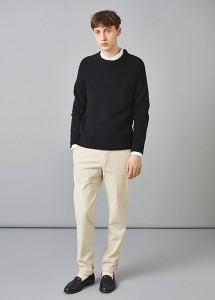 (引用: http://www.threedots.jp/collection/men/index.html)