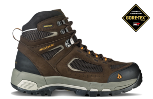 (引用: http://www.vasque.jp/products/hiking/mens/breeze20gtx7482.html)