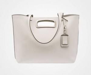 (引用: http://www.prada.com/ja/JP/e-store/woman/handbags/totes/product/1BG039_2AIX_F0G3Z_V_OOO.html)