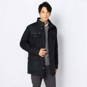 (引用: http://japan.tommy.com/ecp/b/pc/Product.html?mthd=07&PC=08878A3348&SC=TH1&SST=92&A=&D=&ICC=403)