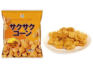 (引用: http://www.sej.co.jp/i/products/7premium/confectionery/)