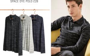 (引用: http://www.next.co.uk/men/knitwear/casual-knitwear/2)