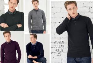 (引用: http://www.next.co.uk/men/knitwear/casual-knitwear/3)