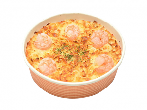 (引用: http://www.sej.co.jp/i/products/gratin/)
