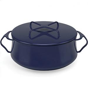 (引用: http://www.lenox.com/home-kitchen/dansk/cookware?N=1744)