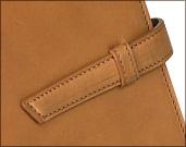 (引用: http://www.raymay.co.jp/davinci/contents/davinci_grande/earth_leather/lineup.html)