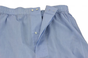 引用: http://www.annamatuozzo.com/collo-button-down.html