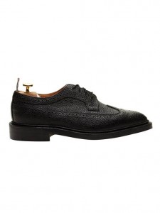 (引用: https://www.thombrowne.com/classic-long-wingtip-brogue-72.html)