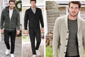 (引用: http://www.next.co.uk/men/knitwear/essential-knitwear/1)