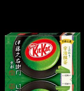 (引用: https://d.nestle.jp/kitkat/omiyage/kk_mini_itoh.html)