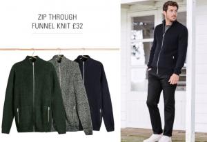 (引用: http://www.next.co.uk/men/knitwear/essential-knitwear/3)