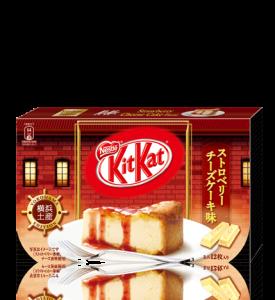 (引用:  https://d.nestle.jp/kitkat/omiyage/kk_mini_strawberrycheese.html)