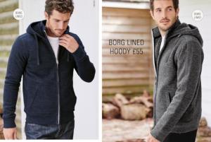 (引用: http://www.next.co.uk/men/t-shirts-tops/fashion-sweats/3)
