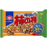 (引用: http://www.kamedaseika.co.jp/item/itemDetail.html?itemId=1104)