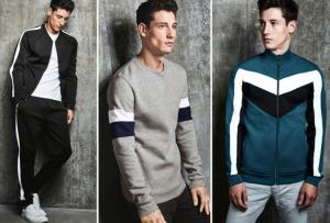 (引用: http://www.next.co.uk/men/t-shirts-tops/fashion-sweats/)