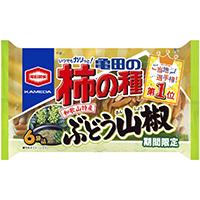 (引用: http://www.kamedaseika.co.jp/item/itemDetail.html?itemId=1123)