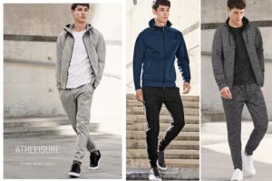 (引用: http://www.next.co.uk/men/t-shirts-tops/fashion-sweats/12)