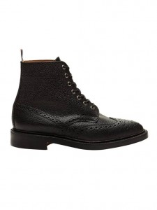 (引用: https://www.thombrowne.com/classic-wingtip-brogue-boot-79.html)