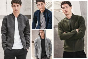 (引用: http://www.next.co.uk/men/t-shirts-tops/fashion-sweats/13)