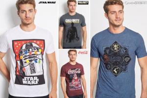 (引用: http://www.next.co.uk/men/t-shirts-tops/casual-tee/3)