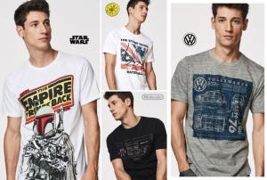 (引用: http://www.next.co.uk/men/t-shirts-tops/casual-tee/5)