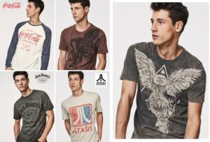 (引用: http://www.next.co.uk/men/t-shirts-tops/casual-tee/6)