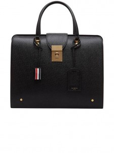 (引用:vhttps://www.thombrowne.com/mr-thom-bag-108.html)