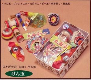 (引用: http://www.inokuchi.net/item/dento/27767.html)