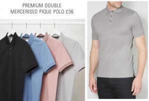 (引用: http://www.next.co.uk/men/t-shirts-tops/smart-polos/11)
