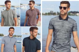 (引用: http://www.next.co.uk/men/t-shirts-tops/smart-polos/9)