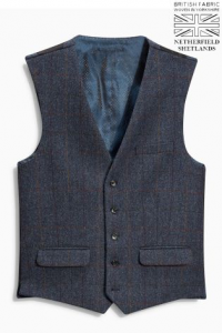 (引用: http://www.next.co.uk/men/tailoring/standalone-jackets/9)