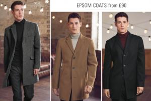 (引用: http://www.next.co.uk/men/coats-jackets/smart-jackets/1)