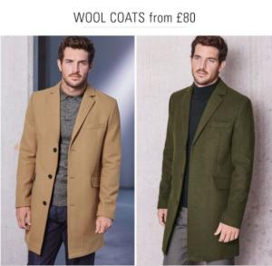 (引用: http://www.next.co.uk/men/coats-jackets/smart-jackets/2)